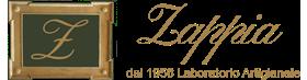Zapia Cornici Roma